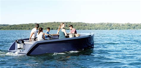 fort lauderdale boat show employment rand boat boats for sale in palm beach fl nautical