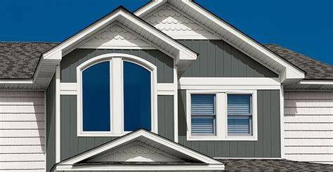 castle rock colorado siding scottish home improvements