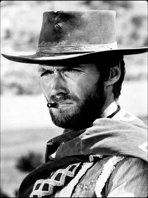 cowboy film names 115 best images about clint eastwood westerns on pinterest