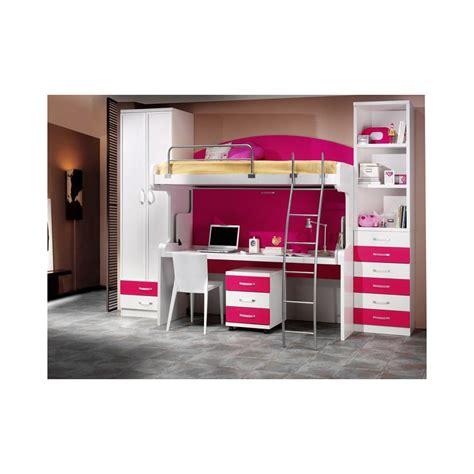 camas literas con escritorio litera abatible con escritorio robledillo literas abatibles