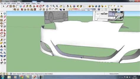 google sketchup tutorial part 2 maxresdefault jpg