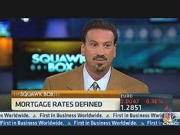 why buy a house now why buy a house now video on nbcnews com