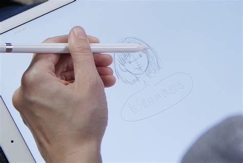 best drawing apps for and apple pencil imore