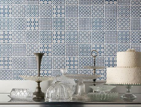batik design tiles moroccan walls google search indian moroccan arabian