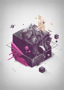 Amazing Design 20 Amazing Graphic Design Works By Rogier De Boeve
