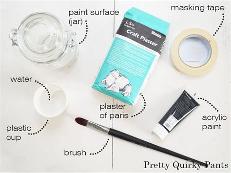 diy chalk paint formula pretty diy chalk board paint