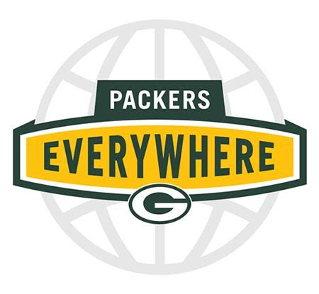 Packers Giveaways 2017 - 25 best ideas about green bay packers tickets on pinterest team gb men s football