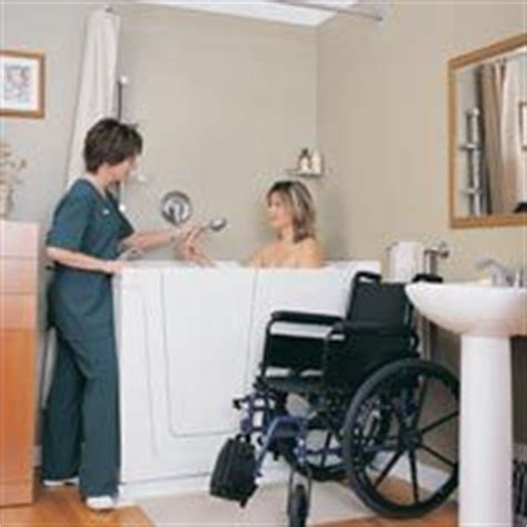 bathroom equipment for disabled disabled bath how to choose the best bathing equipment for your needs