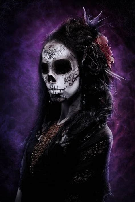 zombie photo manipulation tutorial master photoshop cs6 with these awesome new tutorials