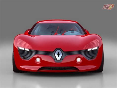 Renault Dezir Price In India Release Date Specifications