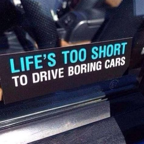 jeep life quotes 15 best images about racing words on pinterest