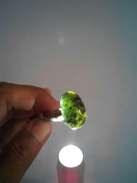 Batu Akik Blackjade Aceh batu cincin black jade aceh 7 penjual batu cincin