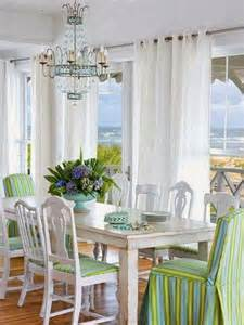 Coastal Dining Room Ideas 1000 Images About Coastal Dining Room Ideas On Dining Rooms Houses And Blue