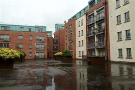 2 bedroom flats to rent in coventry flat to rent 2 bedrooms flat cv1 property estate