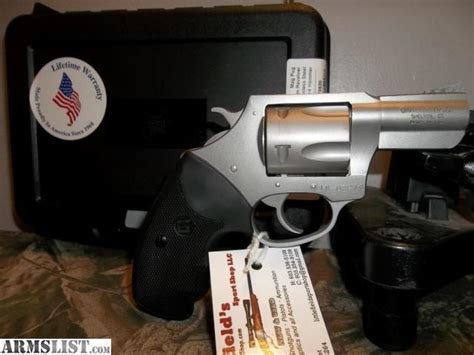 charter arms 357 mag pug for sale armslist for sale charter arms mag pug 357 mag