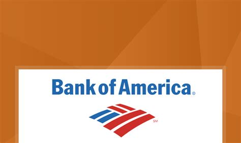 bank of association bank of america joins cardlinx the cardlinx association