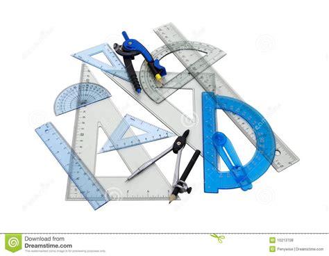free drafting tool drafting tools royalty free stock photos image 10213708
