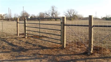 tractor supply fence tractor supply fencing fence ideas
