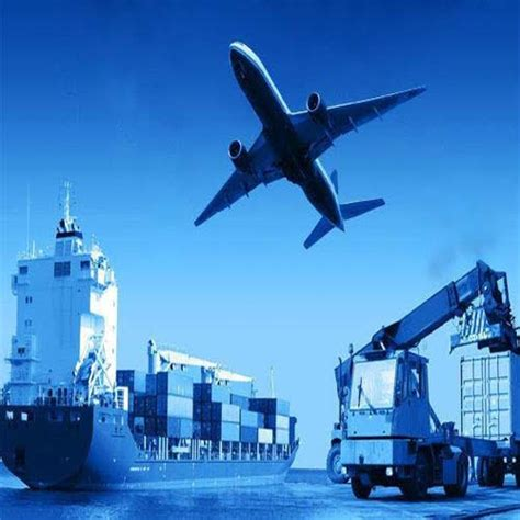 air freight forwarding import export service  ghatkopar