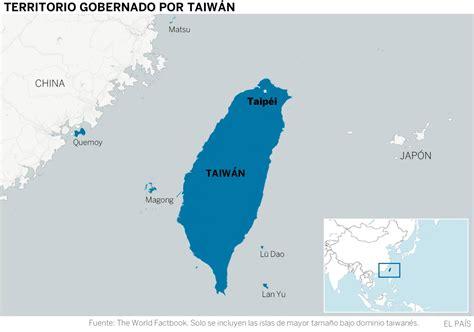 relaciones entre estados unidos y china wikipedia la relaciones bilaterales estados unidos china