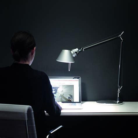 artemide tolomeo tavolo tolomeo tavolo con base artemide luminarias y l 225 mparas