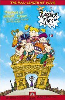 se filmer paris texas gratis filmes de aventura p 225 gina 12 cinema10 br