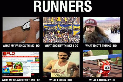 Runner Meme - running meme pictures and quotes quotesgram
