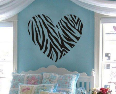 zebra decorations for a bedroom zebra bedroom decorations on pinterest zebra bedrooms