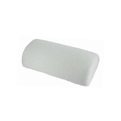 spugna per cuscini cuscino poggiamano in spugna