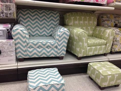 homesense ottoman pynn on quot chevron and giraffe arm