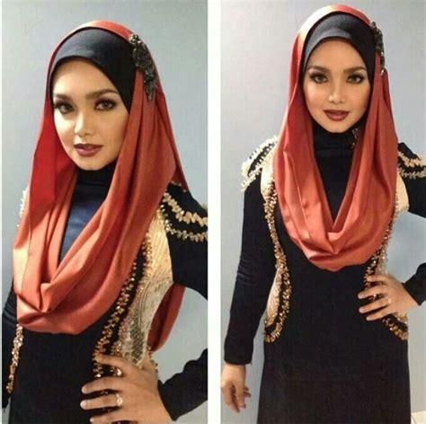Dress Siti Furing 25 best siti nurhaliza ideas on muslim dress