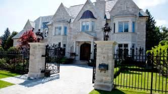 custom mansions custom luxury homes design build buildings