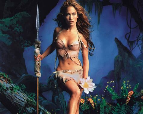 film fantasy hot jennifer lopez free hollywood mp3 songs no 1 hit music