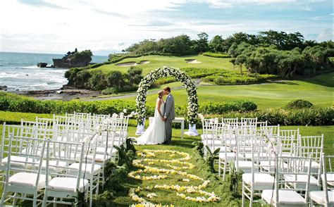 Wedding In Bali by 8 Gorgeous Wedding Venues In Bali Now Bali