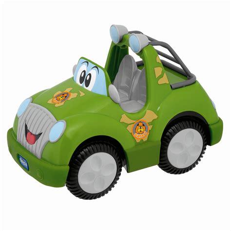 Chicco Auto by Chicco Ferngesteuertes Auto Safari Park 2016 Kaufen