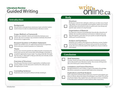 Custom Dissertation Abstract Writer Website Au by The Prof Barbra Naidu Memorial Prize For The Personal