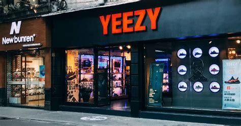 Harga Adidas Kanye West toko ini jual sepatu kolaborasi kanye west x adidas kw duh