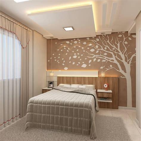 Tapeten Schlafzimmer Modern 982 by Pin Yurich Auf спальная Bedroom