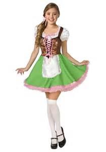 29 stunning tween halloween costumes spirit halloween