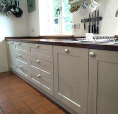 bespoke kitchen cabinetry focusing on functionality and baltic birch for slab doors and fronts a millwork and