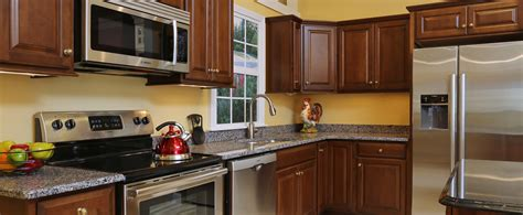 Showplace Cabinets For Your Kitchen Bath And Kitchen Showplace