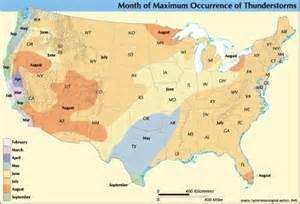 us thunderstorm forecast map wunder archive weather underground