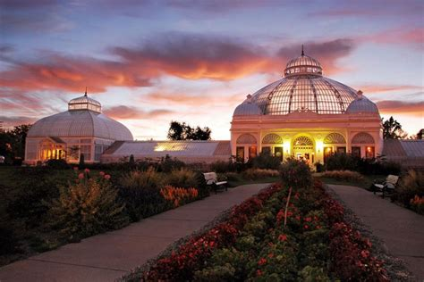 botanical gardens nyc hours best buffalo attractions and activities top 10best attraction reviews