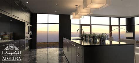 modern interior design blog modern interior designs by algedra