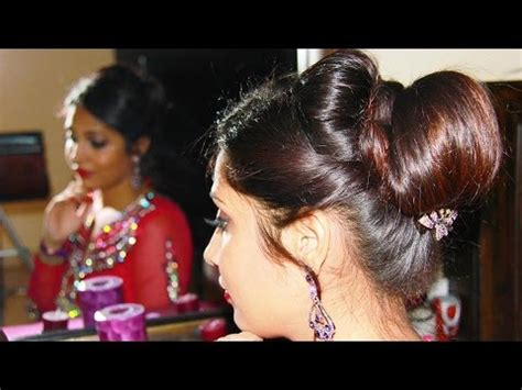 juda hairstyles download full download haircut tutorial cute indian college girl
