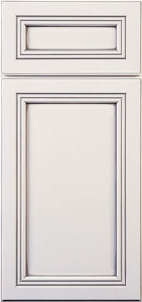 flat panel kitchen cabinets white the 25 best ideas about cabinet door styles on pinterest
