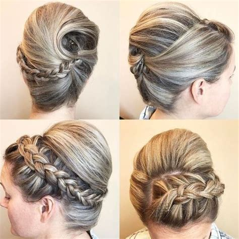 braided hairstyles medium length braided hairstyles for medium length hair