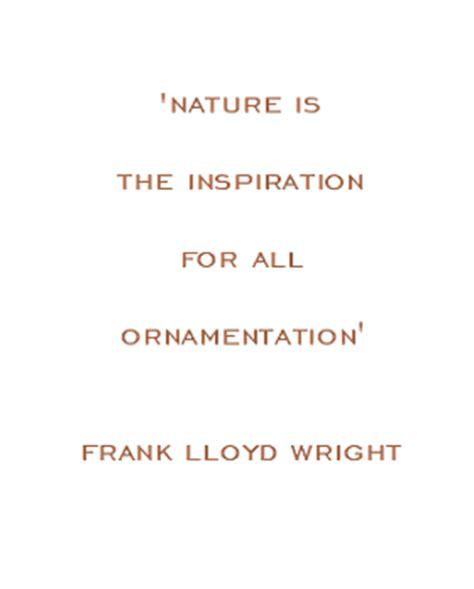 interior design famous quotes quotesgram interior design space planning services in nyc david