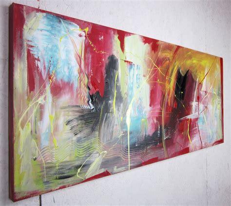 quadri soggiorno moderno quadri astratti per soggiorno moderno 150x65 sauro bos