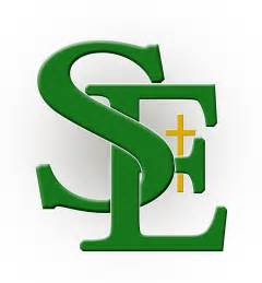 st edmond catholic school in fort dodge ia will hold
